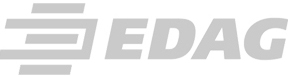 EDAG Engineering GmbH,  Kreuzberger Ring 40, 65205 Wiesbaden, Germany