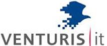 VenturisIT GmbH, Auf der Krautweide 32, 65812 Bad Soden, Germany